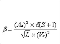 _41057834_equation203
